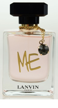 Lanvin Me Eau de Parfum für Damen 50 ml