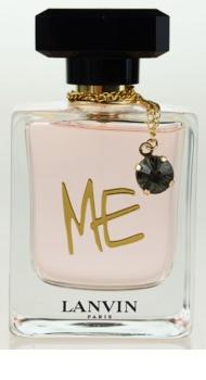 Lanvin Me eau de parfum para mulheres 50 ml