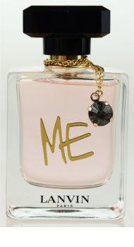Lanvin Me Parfumovaná voda pre ženy 50 ml