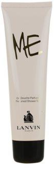 Lanvin Me sprchový gel pro ženy 150 ml