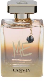Lanvin Me L'Absolu Eau de Parfum for Women 80 ml