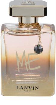 Lanvin Me L'Absolu Parfumovaná voda pre ženy 80 ml