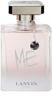 Lanvin Me L'Eau Eau de Toilette for Women 80 ml