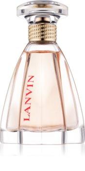 Lanvin Modern Princess парфюмна вода за жени 90 мл.