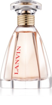 Lanvin Modern Princess Eau de Parfum für Damen 90 ml