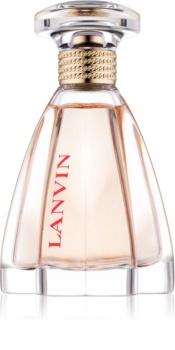 Lanvin Modern Princess eau de parfum pour femme 90 ml
