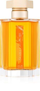 L'Artisan Parfumeur Séville À L'Aube Parfumovaná voda unisex 100 ml