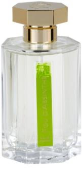L'Artisan Parfumeur Fou d'Absinthe eau de parfum férfiaknak 100 ml