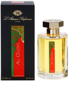 L'Artisan Parfumeur Al Oudh Parfumovaná voda unisex 100 ml
