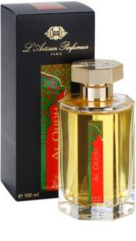 L'Artisan Parfumeur Al Oudh woda perfumowana unisex 100 ml