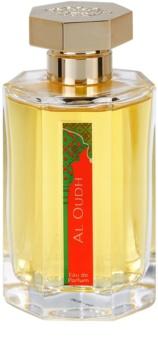 L'Artisan Parfumeur Al Oudh parfémovaná voda unisex 100 ml