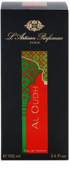 L'Artisan Parfumeur Al Oudh Eau de Parfum unisex 100 ml
