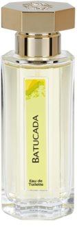 L'Artisan Parfumeur Batucada woda toaletowa unisex 50 ml