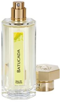 L'Artisan Parfumeur Batucada Eau de Toilette unisex 50 ml