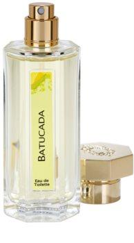 L'Artisan Parfumeur Batucada toaletní voda unisex 50 ml