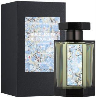 L'Artisan Parfumeur Bucoliques de Provence Eau de Parfum unisex 100 ml