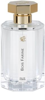 L'Artisan Parfumeur Bois Farine woda toaletowa unisex 100 ml