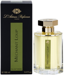 L'Artisan Parfumeur Mechant Loup toaletná voda pre mužov 100 ml