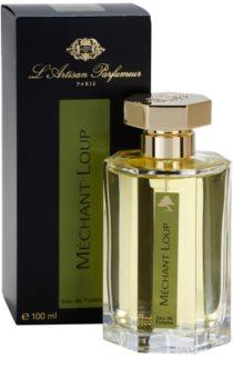 L'Artisan Parfumeur Mechant Loup toaletní voda pro muže 100 ml