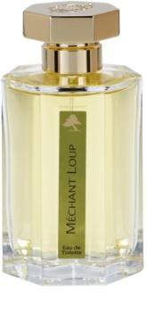 L'Artisan Parfumeur Mechant Loup Eau de Toilette for Men 100 ml