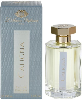 L'Artisan Parfumeur Caligna parfémovaná voda unisex 100 ml