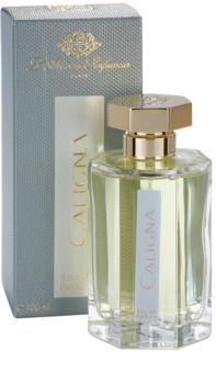 L'Artisan Parfumeur Caligna eau de parfum unisex 100 ml