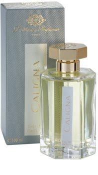 L'Artisan Parfumeur Caligna woda perfumowana unisex 100 ml