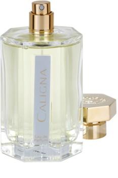 L'Artisan Parfumeur Caligna eau de parfum mixte 100 ml