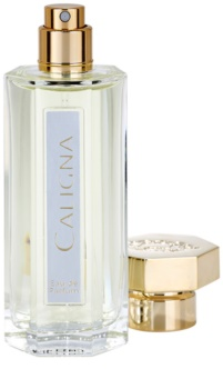 L'Artisan Parfumeur Caligna Eau de Parfum unisex 50 ml
