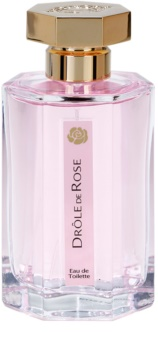 L'Artisan Parfumeur Drôle de Rose woda toaletowa dla kobiet 100 ml