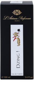 L'Artisan Parfumeur Dzing! eau de toilette pentru femei 100 ml