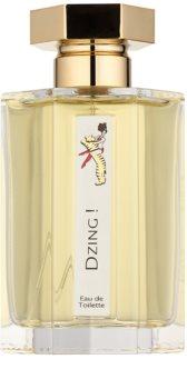 L'Artisan Parfumeur Dzing! туалетна вода тестер для жінок 100 мл