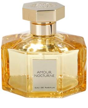 L'Artisan Parfumeur Les Explosions d'Emotions Amour Nocturne Eau de Parfum Unisex 125 ml