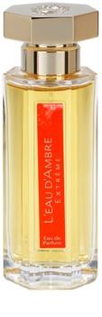 L'Artisan Parfumeur L'Eau d'Ambre Extreme eau de parfum nőknek 50 ml