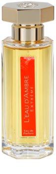L'Artisan Parfumeur L'Eau d'Ambre Extrême eau de parfum nőknek 50 ml