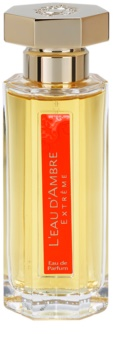 L'Artisan Parfumeur L'Eau d'Ambre Extreme woda perfumowana dla kobiet 50 ml
