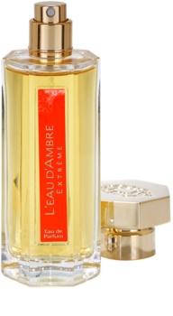 L'Artisan Parfumeur L'Eau d'Ambre Extrême Eau de Parfum for Women 50 ml