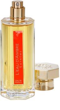 L'Artisan Parfumeur L'Eau d'Ambre Extrême eau de parfum pentru femei 50 ml