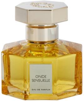 L'Artisan Parfumeur Les Explosions d'Emotions Onde Sensuelle Parfumovaná voda unisex 50 ml