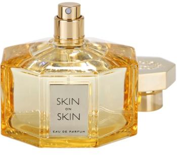 L'Artisan Parfumeur Les Explosions d'Emotions Skin on Skin woda perfumowana unisex 125 ml