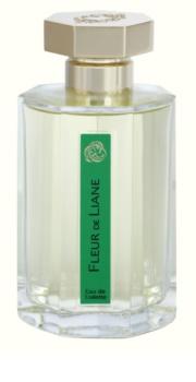 L'Artisan Parfumeur Fleur de Liane woda toaletowa unisex 100 ml