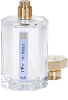 L'Artisan Parfumeur L'Été en Douce eau de toilette nőknek 100 ml