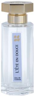 L'Artisan Parfumeur L'Été en Douce eau de toilette para mujer 50 ml