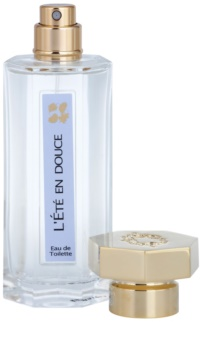 L'Artisan Parfumeur L'Été en Douce Eau de Toilette for Women 50 ml