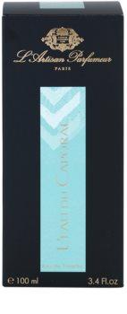 L'Artisan Parfumeur L'Eau du Caporal woda toaletowa unisex 100 ml
