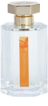 L'Artisan Parfumeur Mandarine woda toaletowa unisex 100 ml