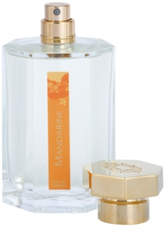 L'Artisan Parfumeur Mandarine toaletná voda unisex 100 ml