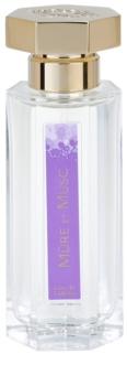 L'Artisan Parfumeur Mure et Musc woda toaletowa dla kobiet 50 ml