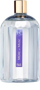 L'Artisan Parfumeur Mure et Musc toaletná voda pre ženy 250 ml