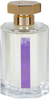 L'Artisan Parfumeur Mûre et Musc Extrême parfémovaná voda unisex 100 ml